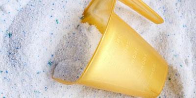 Linea Detergentes