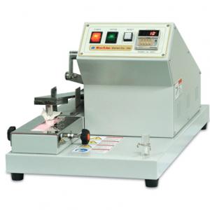 maquinaria-tecnodeter-04