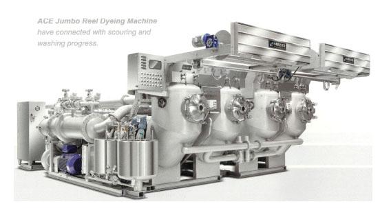 maquinaria-planta-textil-01
