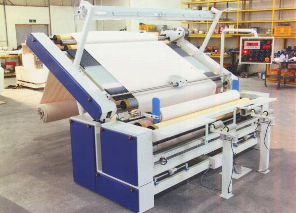 maquinaria-planta-textil-02